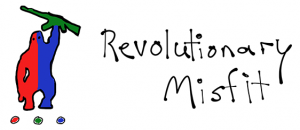 Rev Misfit FB Header