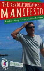 Get the Revolutionary Misfit Manifesto